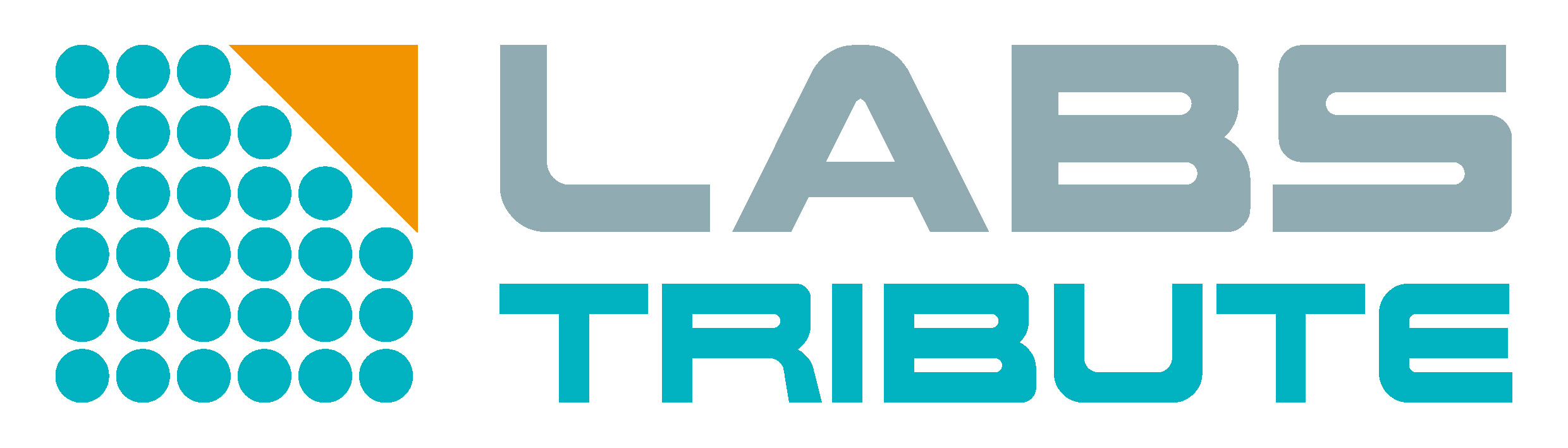Labstribute_Logo